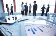 """Форум """"Како да се подобри бизнис опкружувањето во Македонија"""""""