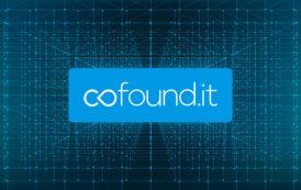 Се затвора слловенечката крипто-компанија Cofound.it