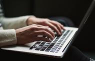 Како електронски да се регистрирате во системот е-Даноци на УЈП?