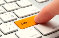 Нова услуга за електронско плаќање на сметките за вода