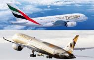 Ќе се создаде најголемата авиокомпанија во светот – Emirates сака да го преземе Etihad?!