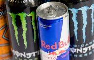 Британија ќе забрани продажба на енергетски пијалаци на деца