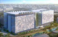 Facebook ќе потроши милијарда долари на нова зграда во Сингапур која ќе користи само соларна енергија и вода за разладување