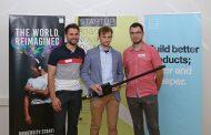 Запознајте го хрватскиот тим кој го создаде Facebook за фармери