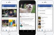 Facebook Watch станува глобално достапен