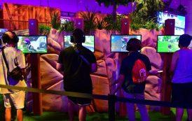Поради најпопуларните видеоигри во светот се распаѓаат и бракови
