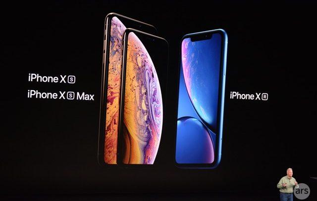 Шефот на Apple ја брани високата цена на iPhone: скапо чини изработката