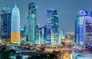 Катар ќе инвестира 10 милијарди евра во Германија