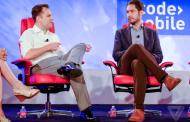 Основачите на Instagram ја напуштаат компанијата