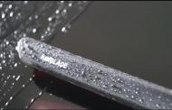 ВИДЕО: Овие брисачи не дозволуваат на шофершајбната да ви застане вода