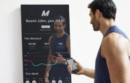 Интерактивното паметно огледало Mirror ќе биде вашиот личен тренер