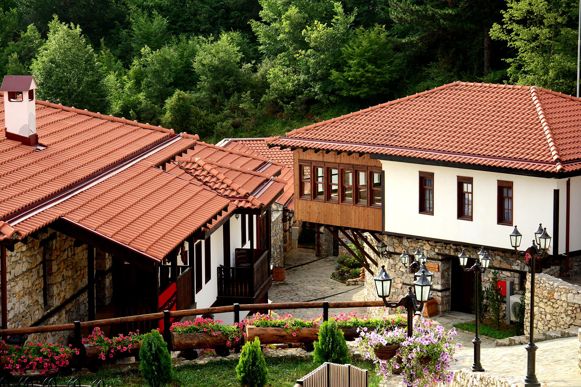 Ова се најуспешните ресторани и хотели во Македонија