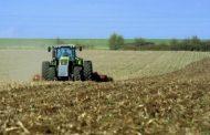 Голем интерес за закуп на земјоделско земјиште до 3 хектари