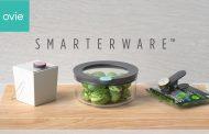 Овие паметни садови за храна ви кажуваат кога ќе ви се расипе храната