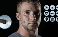 САД на војниците ќе им вградува радиочипови во забите – ќе можат да комуницираат со стискање на забите