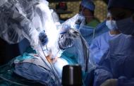 Хрватска наскоро ќе го добие првиот хируршки роботски систем