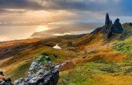 Шкотска продава остров по цена колку една куќа