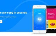 Apple ја купи апликацијата за препознавање песни Shazam