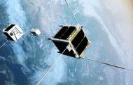 Јапонскиот вселенски мини-лифт лансиран во вселената