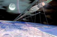 Јапонски научници ќе го тестираат првиот вселенски лифт