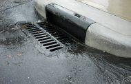 Посебен вид песок ќе ни овозможи да ја пиеме дождовната вода директно од улица