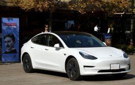 Илон Маск дава бесплатен Tesla Model 3! Еве како можете да го добиете