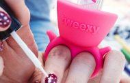Гаџет само за жените кои обожаваат лакирани нокти