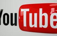 YouTube доби нова опција за организирање хуманитарни акции