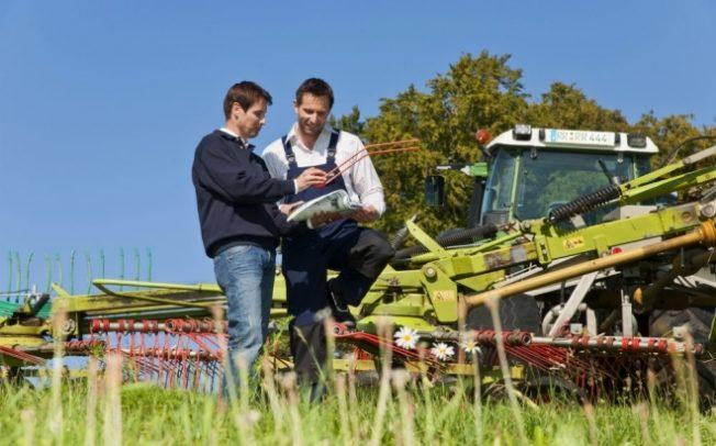 Jавен повик за давање под закуп на земјоделско земјиште до три хектари
