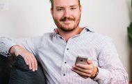 Рајан Чатертон: Создадете простор за ко-работење без да ја продадете душата на инвеститор