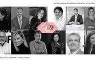 Откриена листата на говорници на првиот ПР Бар
