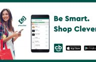 eVoucher – нов иновативен производ на Cashback World!