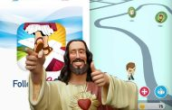 Ватикан направи своја верзија на играта Pokemon GO