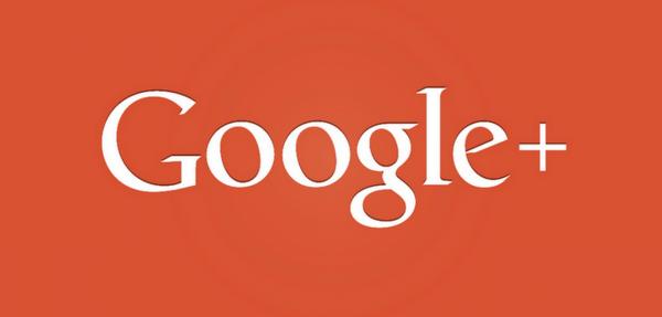 Google ја гаси социјалната мрежа Google+