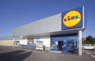 Lidl денеска ги отвора првите супермаркети во Србија