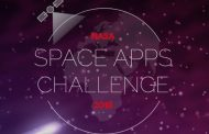 Започна NASA Space Apps Challenge 2018