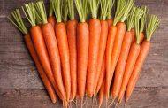 Цемент направен со екстракти од моркови е поцврста и поеколошка варијанта на обичниот