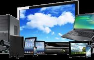 Компаниите бараат да се регулира увозот на употребувата техничка стока! Стануваме ли дигитална депонија?
