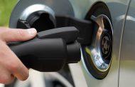 Србија го направи првиот српски универзален полнач за електрични возила
