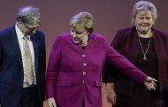 ЕУ и Бил Гејтс основаа инвестициски фонд за чиста енергија