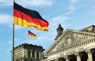 Германија е најиновативната земја во светот!