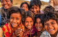 Училиштата во Индија ќе ги учат децата како да бидат среќни