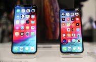 Apple го намалува производството на iPhone поради намалената побарувачка
