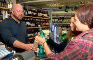 Вештачка интелигенција ќе одлучува дали смеете да купите алкохол и цигари во Велика Британија