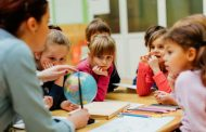 Расте бројот на македонски ученици кои немаат основна писменост!