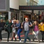 Холандски град воведе нов сообраќаен знак кој го насмеа целиот свет
