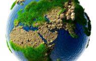 Колку вреди природата на Земјата? 125 трилиони долари?!