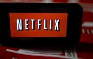 Netflix тестира неделна претплата во Австрија