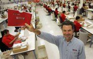 Netflix на работниците им дава неограничен годишен одмор