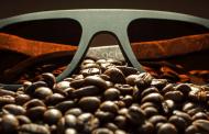Ochis Coffee се првите биоразградливи очила во светот направени од кафе